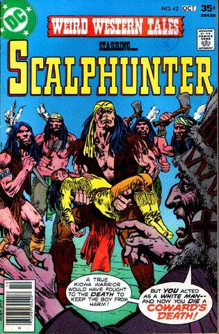 File:Weird Western Tales Vol 1 42.jpg