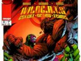 WildC.A.T.s Vol 1 33