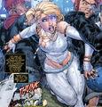 Wonder Girl Prime Earth 002