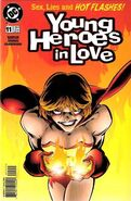 Young Heroes in Love Vol 1 11