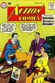 Action Comics Vol 1 264