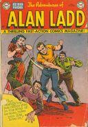 Alan Ladd 7