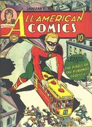 All-American Comics Vol 1 55