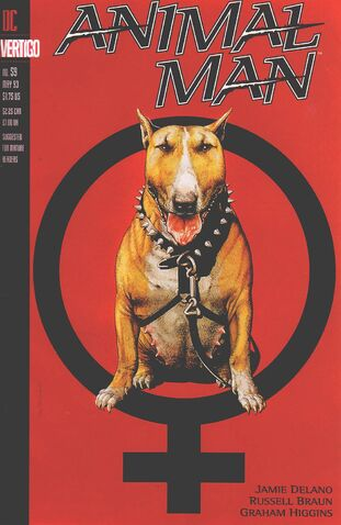 File:Animal Man Vol 1 59 cover.jpg