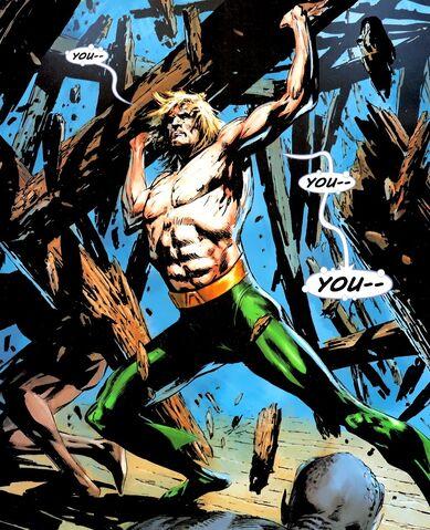 File:Aquaman Arthur Joseph Curry 0020.jpg