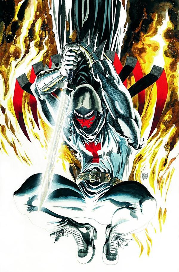 La malédiction de St Dumas (PV Batman) Latest?cb=20121221163825