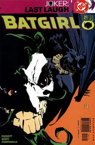File:Batgirl Vol 1 21.jpg