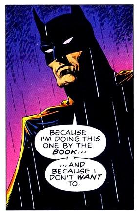 File:Batman 0576.jpg