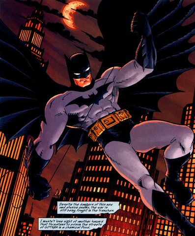 File:Batman 0586.jpg