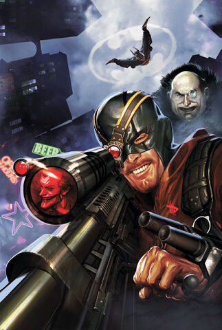 File:Batman Arkham Unhinged Vol 1 10 Textless.jpg