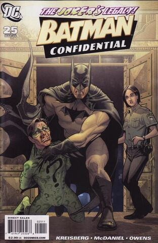 File:Batman Confidential Vol 1 25.jpg