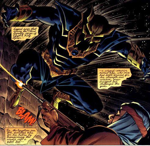 File:Batman Elseworld's Finest 001.jpg