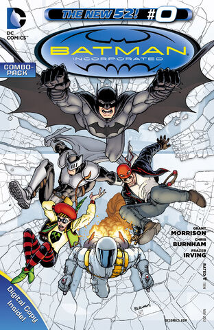 File:Batman Incorporated Vol 2 0 Combo.jpg