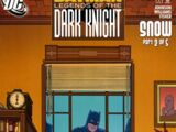 Batman: Legends of the Dark Knight Vol 1 193