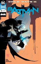 Batman Vol 3 51