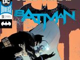 Batman Vol 3 51