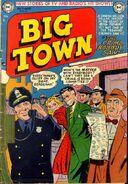 Big Town Vol 1 16