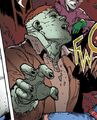 Bizarro-Solomon Grundy Earth 29 001