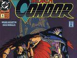 Black Condor Vol 1 4