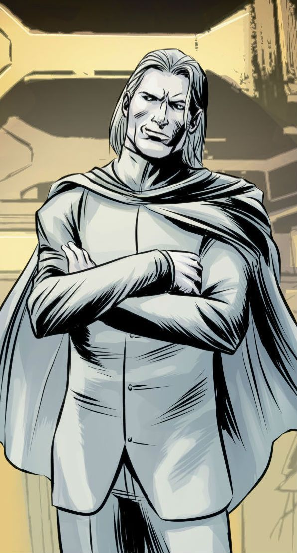 [Fall of Superman] La Bataille de la Forteresse [LIBRE] Latest?cb=20180624110843