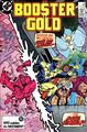 Booster Gold Vol 1 21
