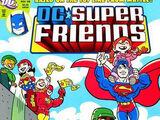 DC Super Friends Vol 1 7