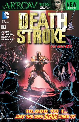 File:Deathstroke Vol 2 17.jpg