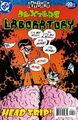 Dexter's Laboratory Vol 1 20