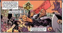 Doom Patrol Prime Earth 0004