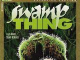 Essential Vertigo: Swamp Thing Vol 1 8