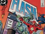 The Flash Vol 2 32