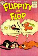 Flippity and Flop Vol 1 24