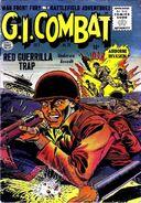 GI Combat Vol 1 26