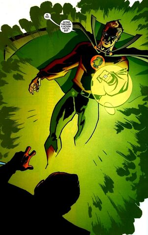 File:Green Lantern Alan Scott 0032.jpg