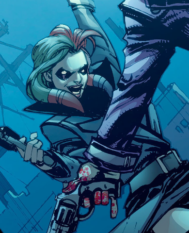 File:Harleen Quinzel (Injustice The Regime) 003.png