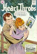 Heart Throbs Vol 1 69