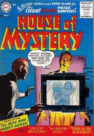 File:House of Mystery v.1 56.jpg
