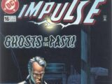 Impulse Vol 1 16