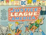 Justice League of America Vol 1 131