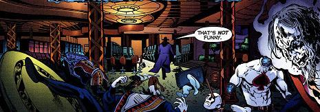 File:Jack of Spades VII.jpg