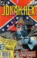 Jonah Hex Vol 1 85