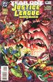 Justice League America Annual 9