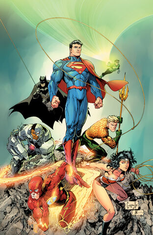 File:Justice League Vol 2 3 Variant Textless.jpg