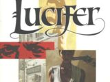 Lucifer Vol 1 33