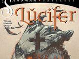 Lucifer Vol 3 4