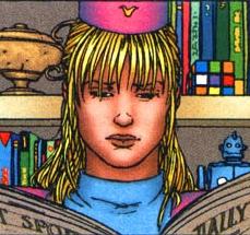 File:Lucy Lane All Star Superman 001.jpg