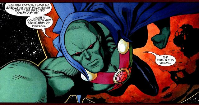 File:Martian Manhunter 0024.jpg