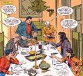 Marvel Family 004