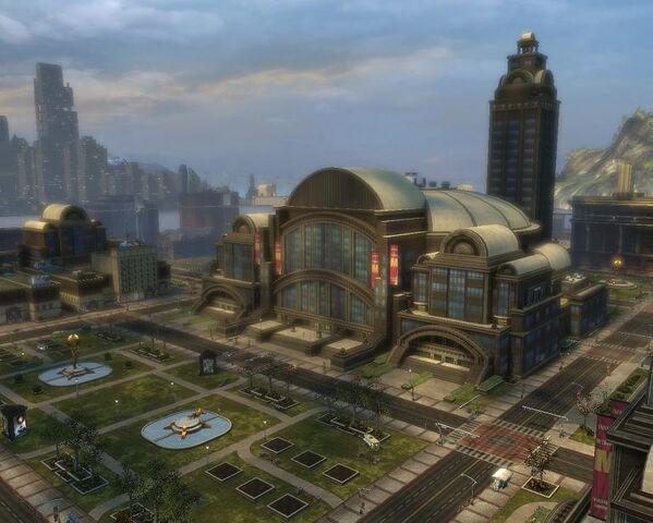 File:Metropolis University 001.jpg