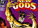 New Gods Vol 4 4
